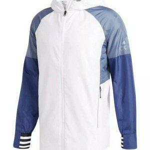 Adidas ID Jacket 2XL MENS CV3265